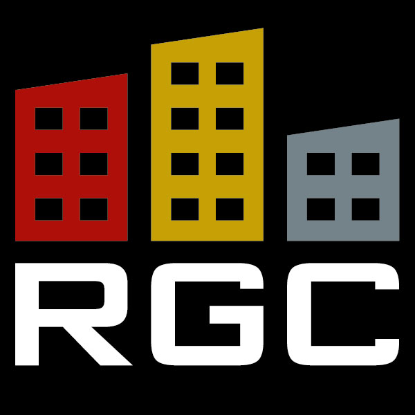RGC Immobilien GmbH